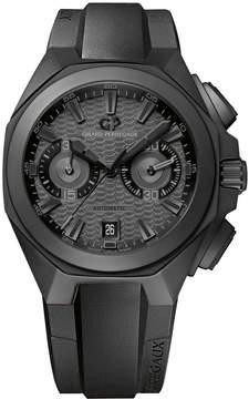 Girard Perregaux Chrono Hawk Chronograph Automatic Men's Watch