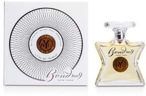 Bond No.9 Bond No. 9 West Broadway Eau De Parfum Spray