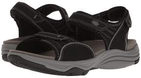 Clarks Wave Grip Women's Sandals