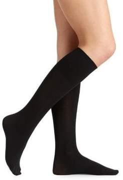 Berkshire Trouser Socks