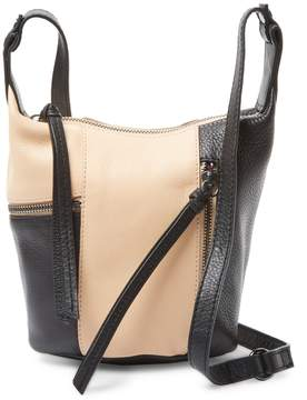 Kooba Women's Prescott Crossbody Bag