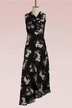 Erdem Milana Dress