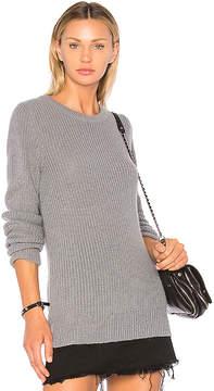 IRO Sappo Knit
