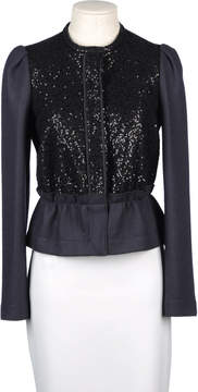 Hoss Intropia WOMENS CLOTHES