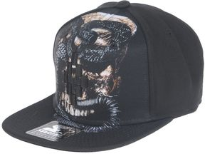 Marcelo Burlon County of Milan Hats