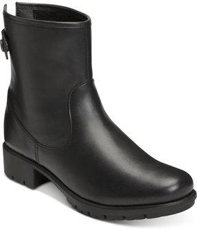 Aerosoles Just Kidding Booties Women's Shoes