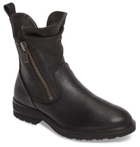 Ecco Women's Zoe Mid Boot