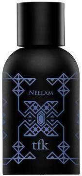 The Fragrance Kitchen NEELAM Eau de Parfum, 100 mL
