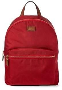 Lauren Ralph Lauren Nylon Backpack