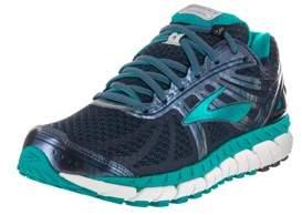 Brooks Women's Ariel '16 Running Shoe.