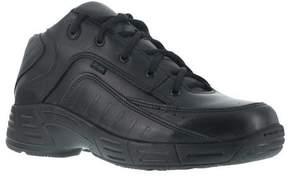Reebok Duty Men's Postal TCT CP8275 Work Shoe