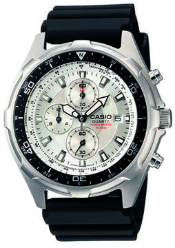 Casio AMW-330-7AV Men's Classic Watch