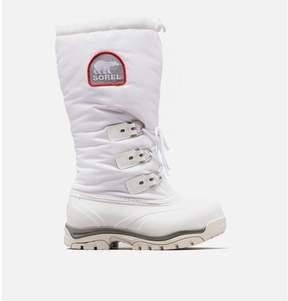 Sorel Womens Snowlion XT Boot