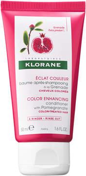 Klorane Conditioner with Pomegranate Mini