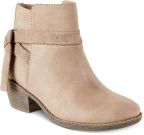 Kenneth Cole Reaction Taylor Boots, Toddler, Little Girls (4.5-3) & Big Girls (3.5-7)