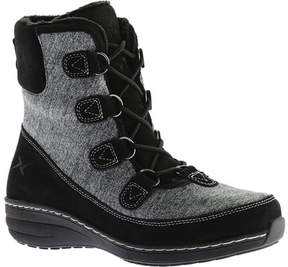 Aetrex Berries Padded Boot (Women's)
