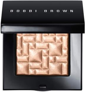 Bobbi Brown Highlighting Powder - Bronze Glow (0.28 OZ)