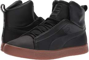 Puma x Naturel Clyde Fashion Mid Sneaker Shoes