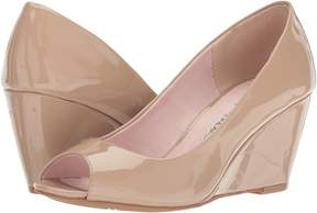 Chinese Laundry DL Mean It Wedge Women's Wedge Shoes