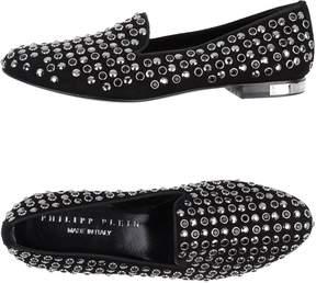 Philipp Plein Loafers