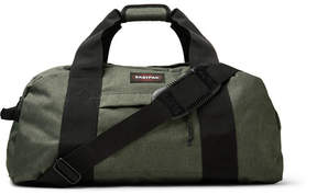 Eastpak Station Nylon Holdall
