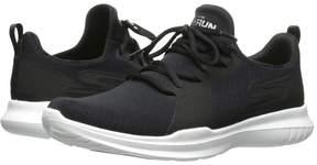 Skechers Go Run - Mojo Women's Running Shoes