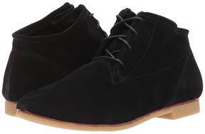 Sbicca Jiminy Women's Lace-up Boots