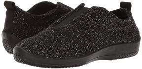 ARCOPEDICO ES Women's Slip on Shoes