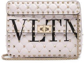 Valentino Medium Rockstud Spike It Shoulder Bag
