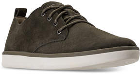 Mark Nason Men's Jaylee Casual Sneakers from Finish Line