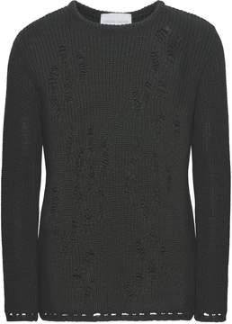 Pierre Darre' PIERRE DARRÉ Sweaters