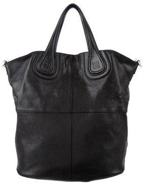 Givenchy N/S Nightingale Tote