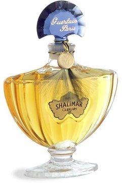 Guerlain Shalimar Extract, 0.5 oz./ 15 mL