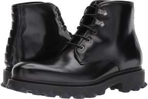 Salvatore Ferragamo Denver Boot