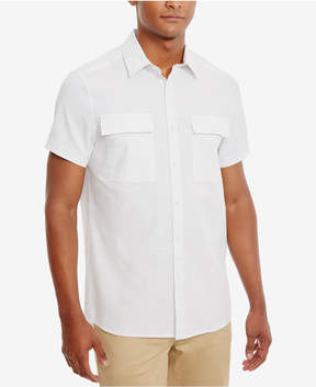 Kenneth Cole New York Men's Shirt