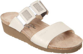 Naot Footwear Emma Leather Sandal