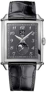 Girard Perregaux Vintage 1945 XXL Automatic Men's Watch