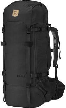 Fjallraven Kajka 65L Backpack - Women's