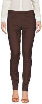Flavio Castellani Casual pants