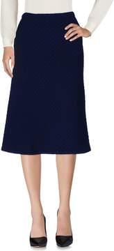 Devotion 3/4 length skirts