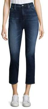 AG Jeans The Isabelle Jeans