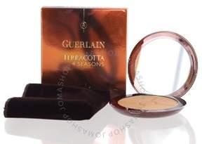 Guerlain Terracotta 4 Seasons Tailor-made Bronzing Powder (02) 0.35 Oz