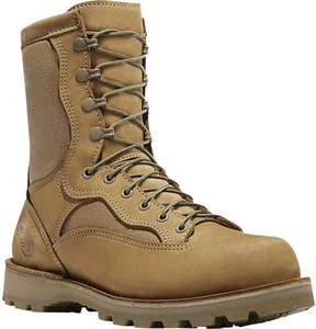 Danner 8 Marine Expeditionary Boot (Men's)