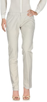 ADD Casual pants