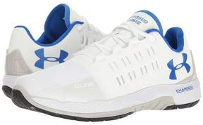 Under Armour UA Charged Core Men's Cross Training Shoes