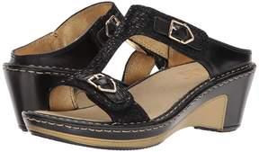 Alegria Lara Exclusive Women's Shoes