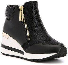 MICHAEL Michael Kors Girls Neo Gege Sneakers
