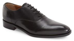 Kenneth Cole New York Men's Top Coat Plain Toe Oxford