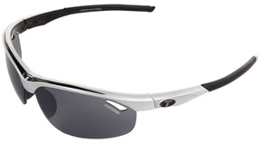 Tifosi Optics Velocetm Interchangeable Sport Sunglasses