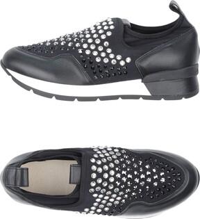 Janet Sport Sneakers